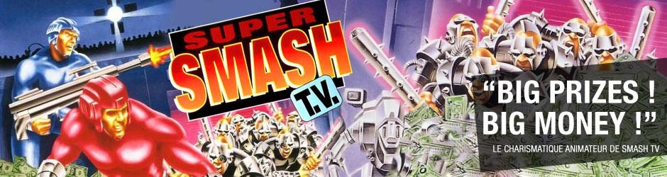 header-puto-smashTV