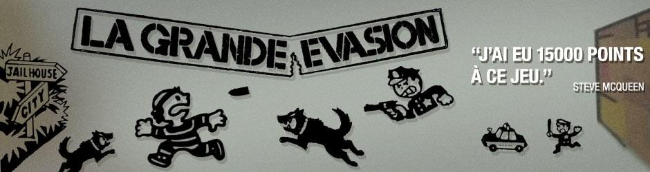 header-puto-evasion