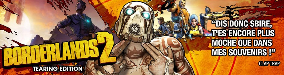 header-puto-borderlands