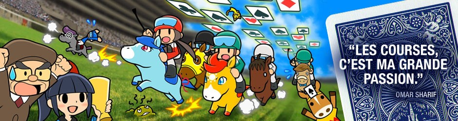 Header Pocket Card Jockey