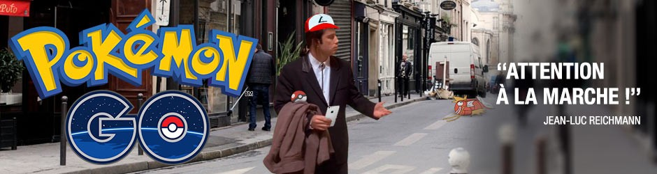 header-puto-pokego!