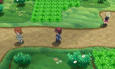 Pokémon_X_and_Y_screenshot_15